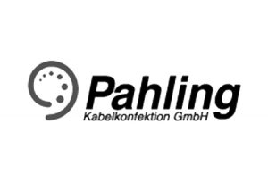 Pahling