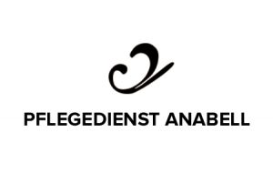 Anabell_logo