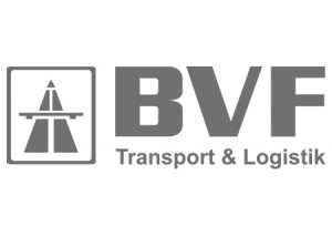 BVF_Logo