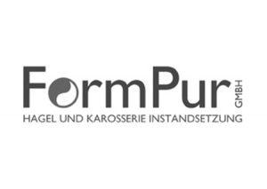 Forum_Pur_logo