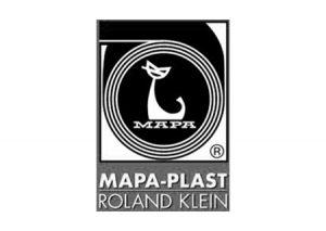 Mapa_plast_logo