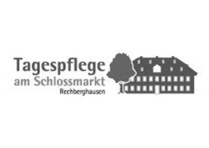 Tagespfelge_logo