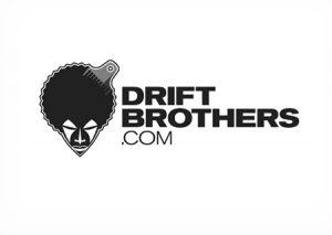 driftbrothers_logo